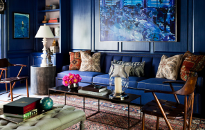 blue-room-by-thome-filicia-dcadfcbpng_living-room-layout-and-decor