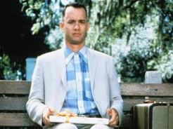 forrest-gump-box-of-chocolates